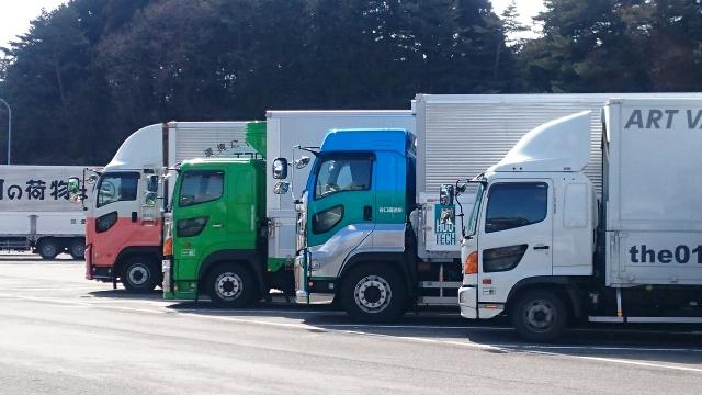 13-02_東大和市でドライバーの仕事はあるの?