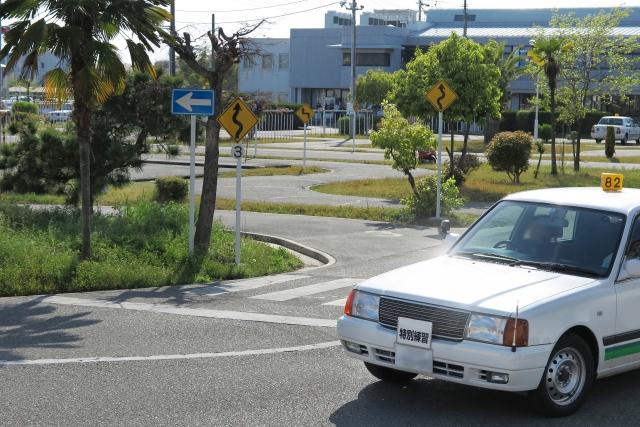 10-02_東大和市には自動車学校は存在しない