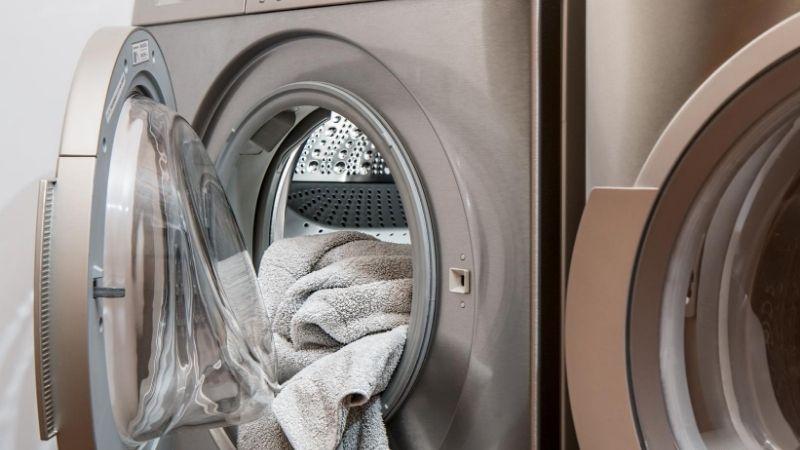 合宿免許で持っていくと便利なものは?洗濯で役立つ3つのアイテム