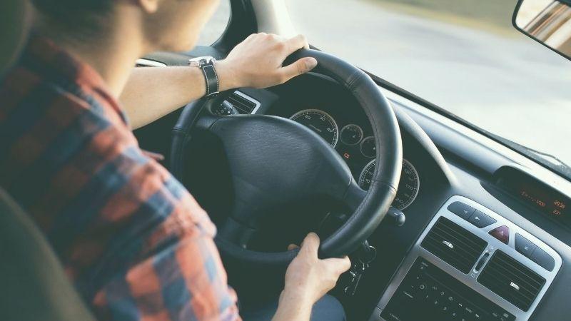 卒業までを第2段階の流れは?指定自動車教習所⑦学科・技能(路上)