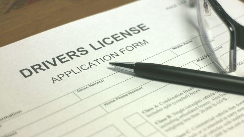 仮免許までを第1段階の流れは?指定自動車教習所④~⑥修了検定、仮免許学科試験、仮免許交付まで