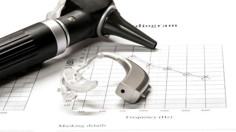 補聴器を使うとどうなるの?
